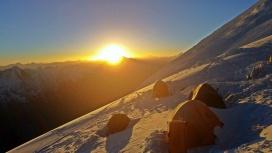 Sunrise C3