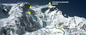 map-annapurna