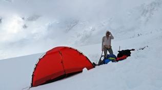 Setting campat C2
